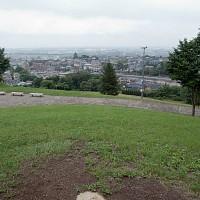 ゆうひの丘
